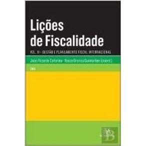 LICOES-DE-FISCALIDADE-VOL.-II
