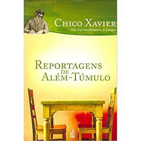 Reportagens-de-Alem-tumulo