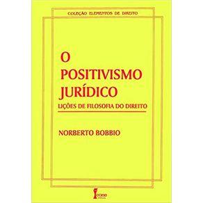 Positivismo-Juridico-–-Licoes-De-Filosofia-Do-Direito-