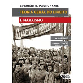 Teoria-Geral-Do-Direito-E-Marxismo