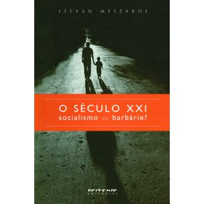 Seculo-Xxi-O