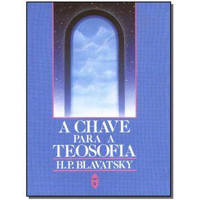 Chave-Para-a-Teosofiaa