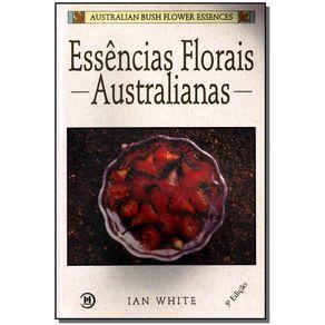 ESSENCIAS-FLORAIS-AUSTRALIANAS