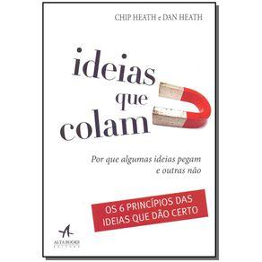 IDEIAS-QUE-COLAM