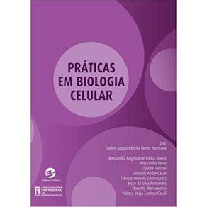 PRATICAS-EM-BIOLOGIA-CELULAR