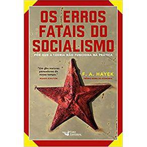 Os-Erros-Fatais-Do-Socialismo
