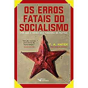 Os-Erros-Fatais-Do-Socialismo