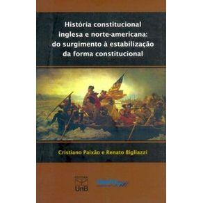 HISTORIA-CONSTITUCIONAL-INGLESA-E-NORTE-AMERICANA--DO-SURGIMENTO-A-ESTABILIZACAO-DA-FORMA-CONSTITUCIONAL