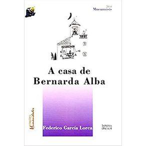 CASA-DE-BERNARDA-ALBA-A