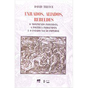 EXILADOS-ALIADOS-REBELDES--O-MOVIMENTO-INDIANIST