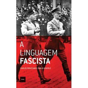 A-linguagem-fascista