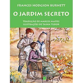 O-jardim-secreto