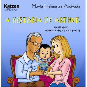 A-historia-de-Arthur