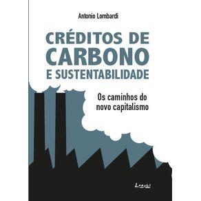Credito-de-Carbono-e--Sustentabilidade-–-Introducao-aos-novos-caminhos-do-capitalismo-