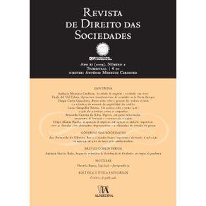 Revista-de-direito-das-sociedades----Ano-XI--2019----Numero-2