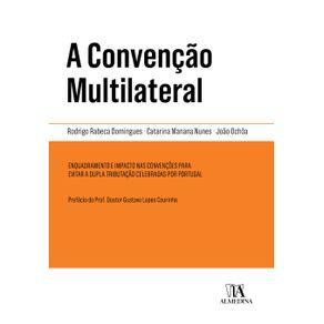 A-Convencao-Multilateral