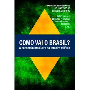 Como-vai-o-Brasil--A-economia-brasileira-no-terceiro-milenio