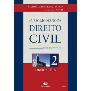 Curso-Moderno-de-Direito-Civil-Vol.-1---Parte-Geral