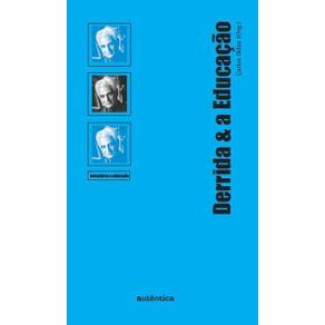 Derrida---a-Educacao