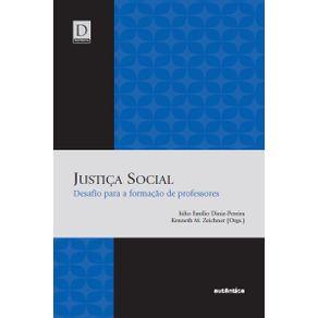 Justica-Social