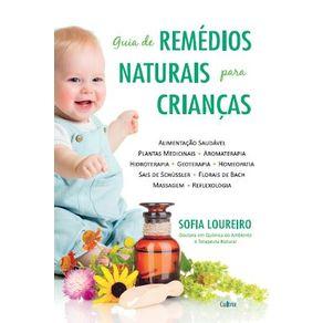 Guia-De-Remedios-Naturais-Para-Criancas