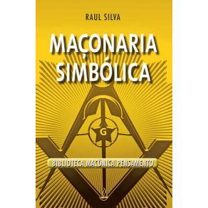 Maconaria-Simbolica