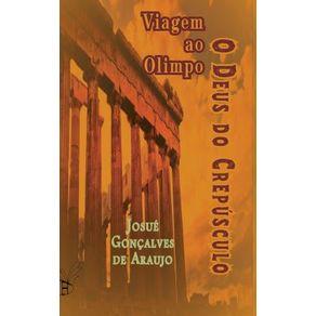 O-deus-do-crepusculo--Viagem-ao-Olimpo