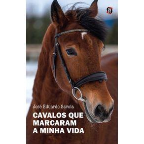 Cavalos-que-marcaram-a-minha-vida