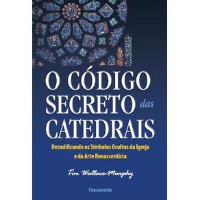 Codigo-Secreto-Das-Catedrais--O-