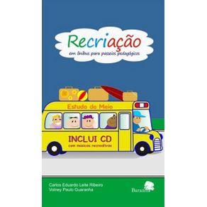 Recriacao-em-onibus-para-passeios-pedagogicos
