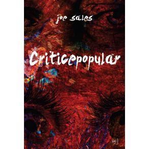 Criticepopular