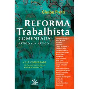 REFORMA-TRABALHISTA-COMENTADA-ARTIGO-POR-ARTIGO---CLT-COMPARADA