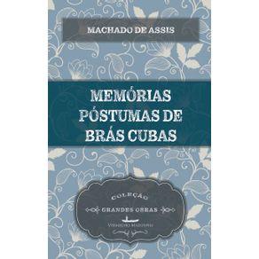 Memorias-postumas-de-Bras-Cubas