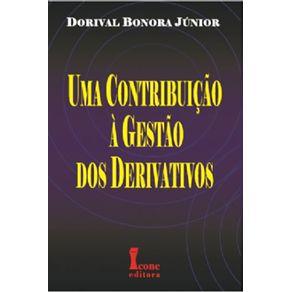 Uma-Contribuicao-a-Gestao-dos-Dos-Derivativos-
