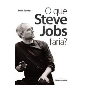 Que-Steve-Jobs-Faria--O