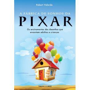 Fabrica-De-Sonhos-Da-Pixar-A