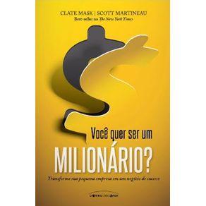 Voce-Quer-Ser-Um-Milionario-