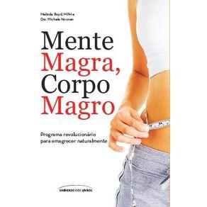 Mente-Magra-Corpo-Magro