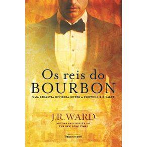 Os-Reis-Do-Bourbon