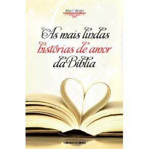 As-Mais-Belas-Historias-De-Amor-Da-Biblia