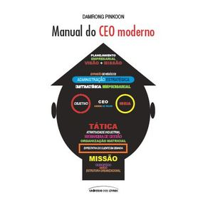 Manual-Do-Ceo-Moderno
