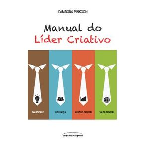 Manual-Do-Lider-Criativo