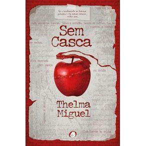 -Livro-Sem-Casca