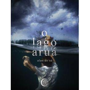 O-Lago-Arua