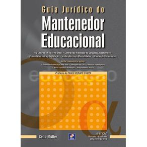 Guia-juridico-do-mantenedor-educacional