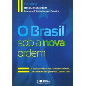 O-Brasil-sob-a-nova-ordem--a-economia-brasileira-contemporanea