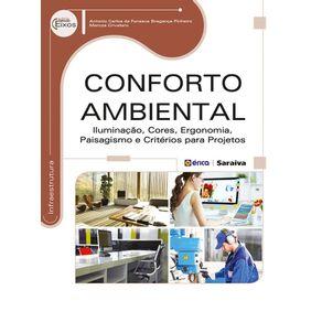 Conforto-ambiental