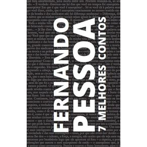 7-melhores-contos-de-Fernando-Pessoa