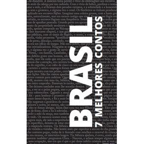 7-melhores-contos---Brasil