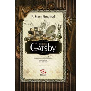 O-grande-Gatsby